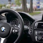 Car-navigáció