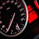sebességkorlátozók